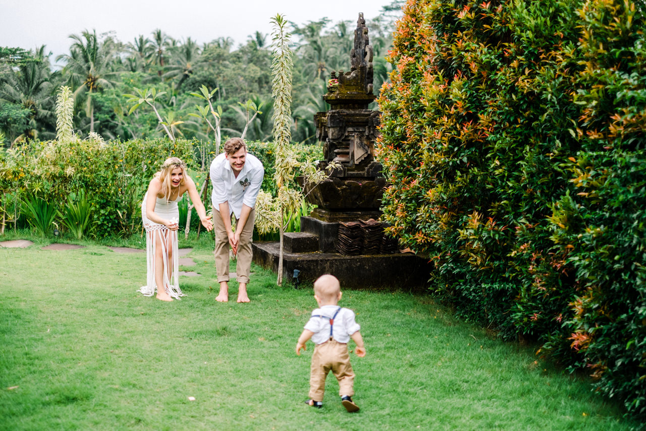 C&K: Best Places to Elope in Bali 27