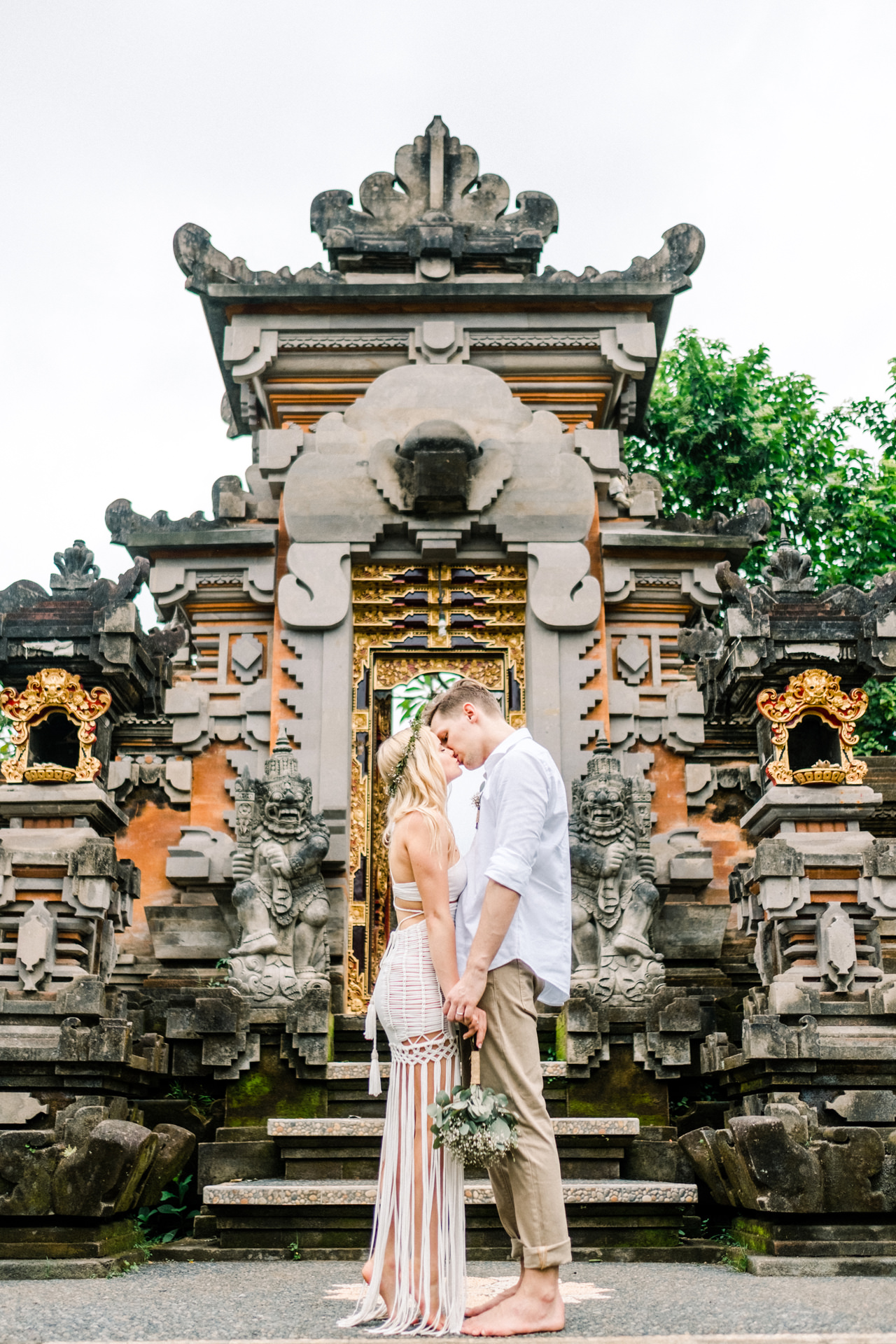 C&K: Best Places to Elope in Bali 29