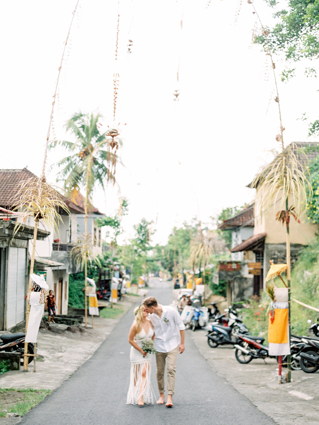 C&K: Best Places to Elope in Bali 31