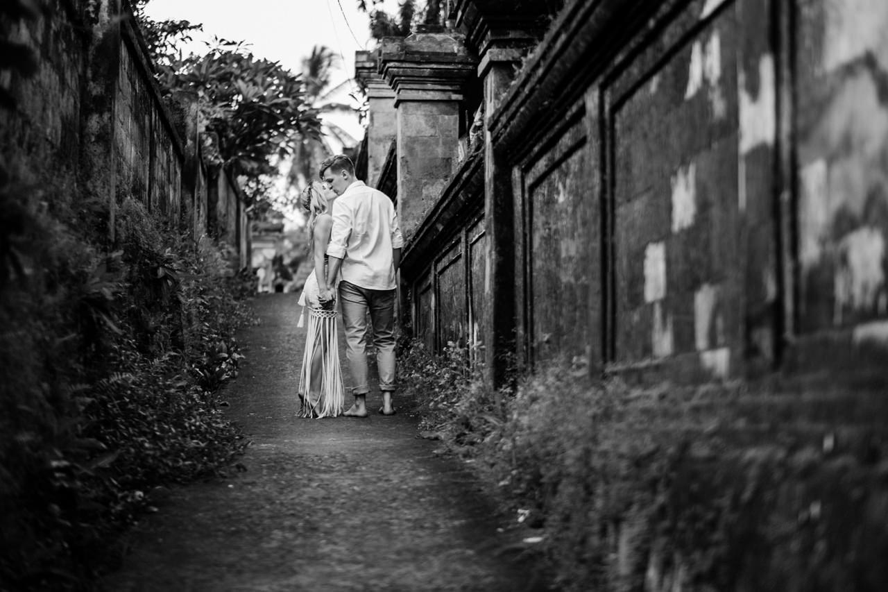 C&K: Best Places to Elope in Bali 32