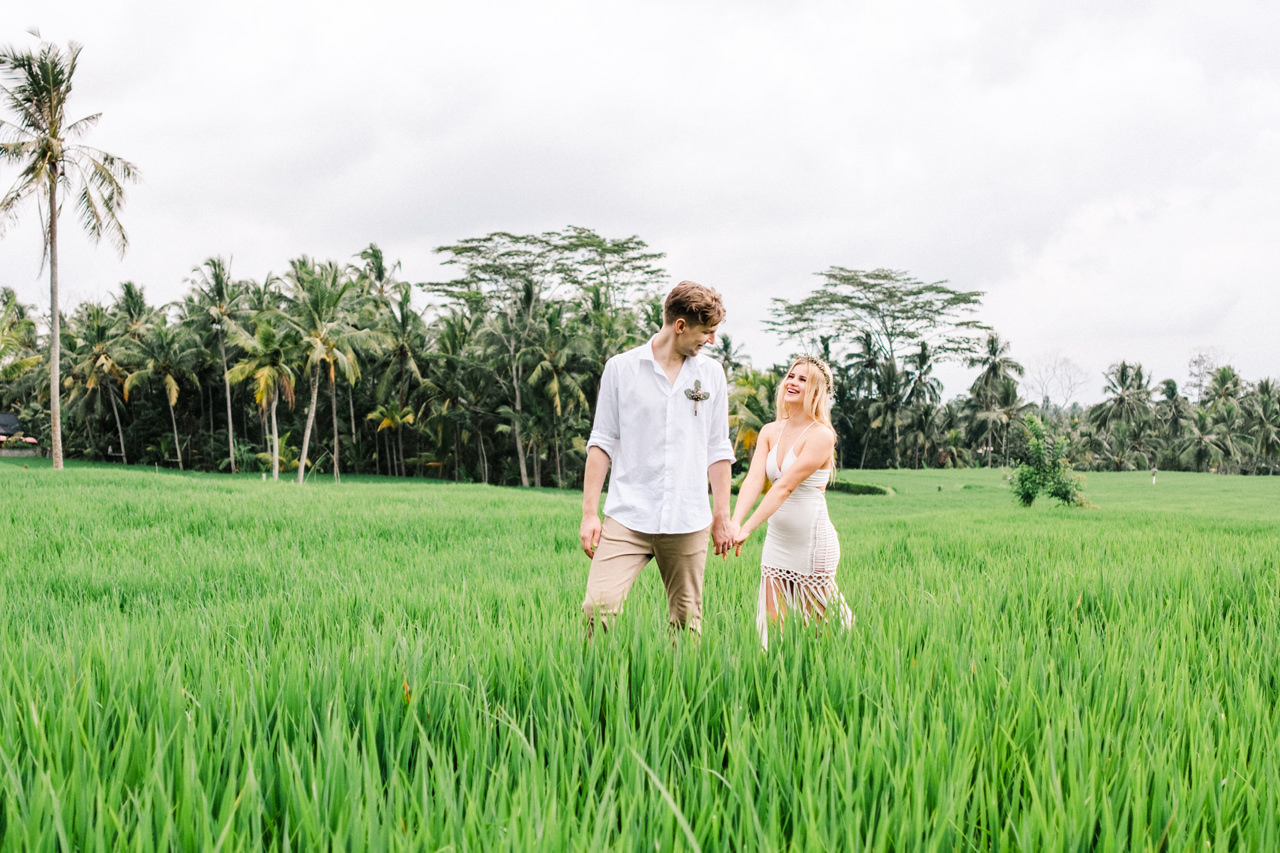 C&K: Best Places to Elope in Bali 33