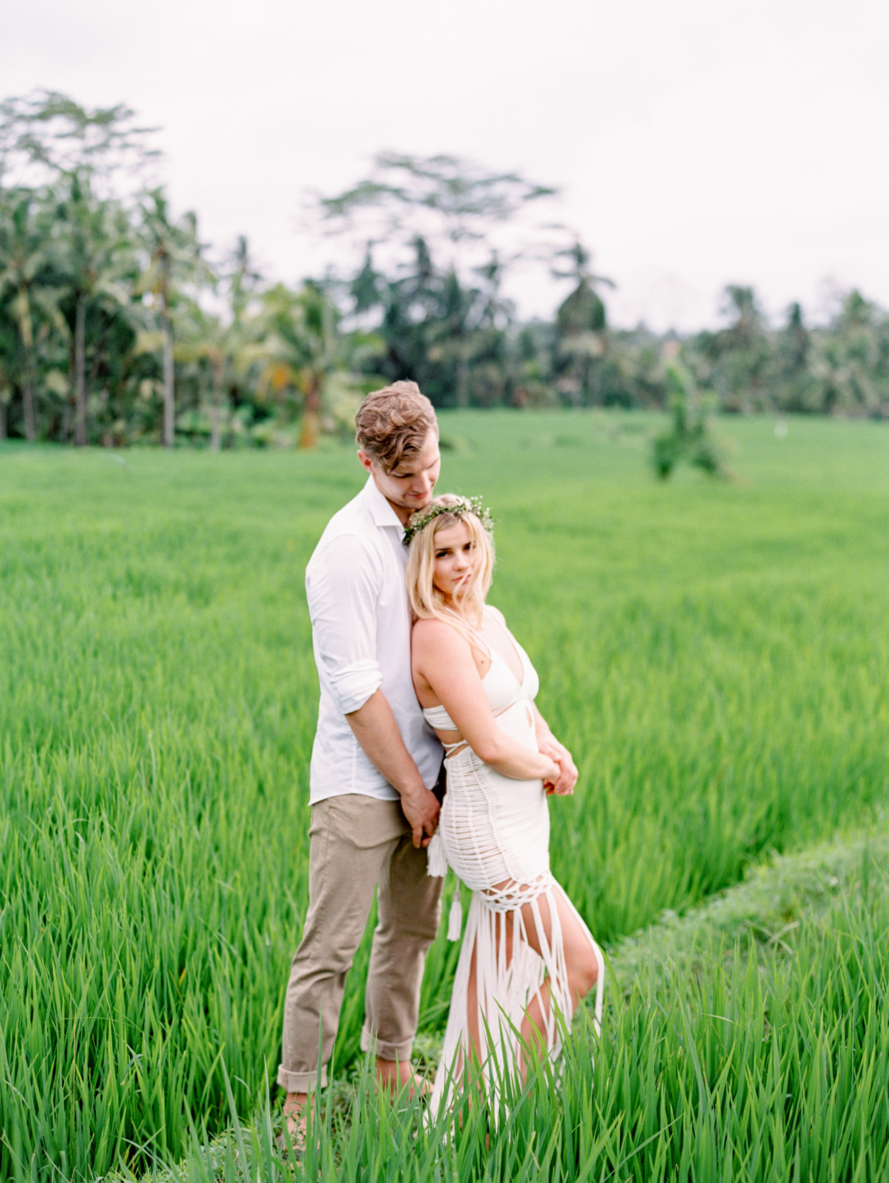 C&K: Best Places to Elope in Bali 35