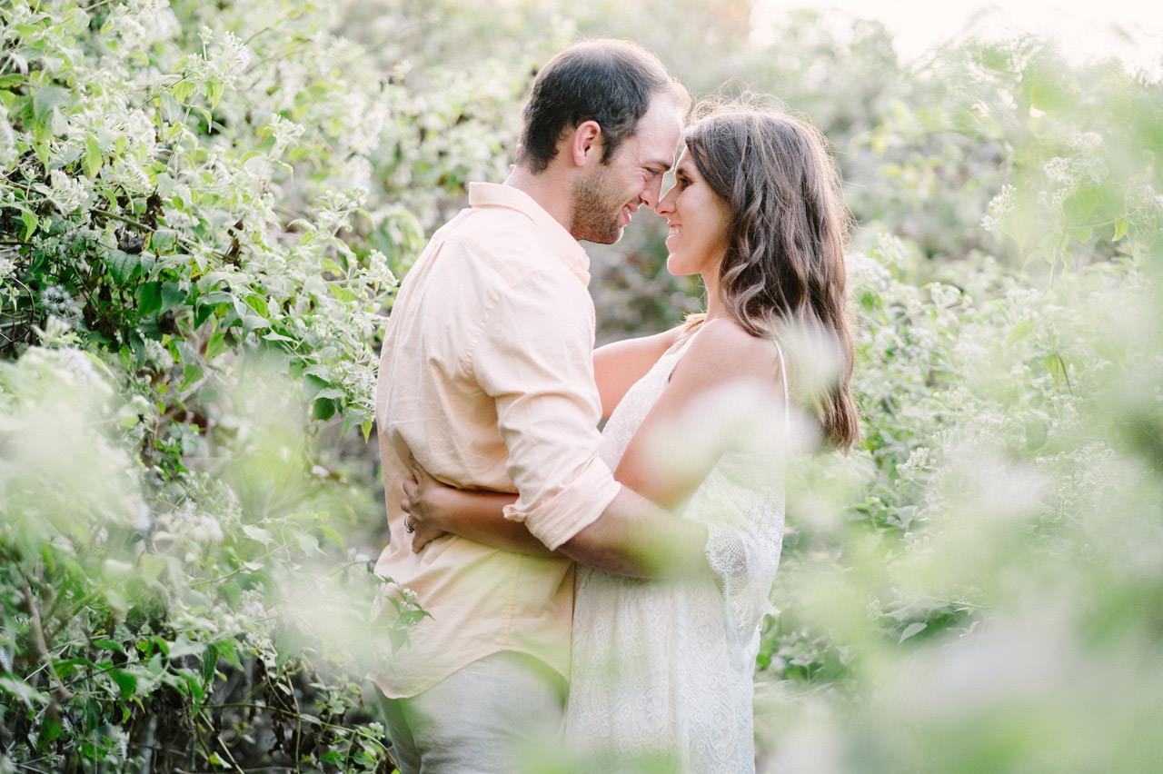 Chris and Megan: Honeymoon Photography at Jimbaran Beach 11