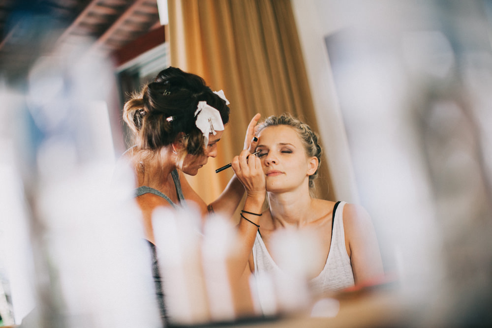 Claire & Phi: Bali Wedding Photography at The Sanctus 7