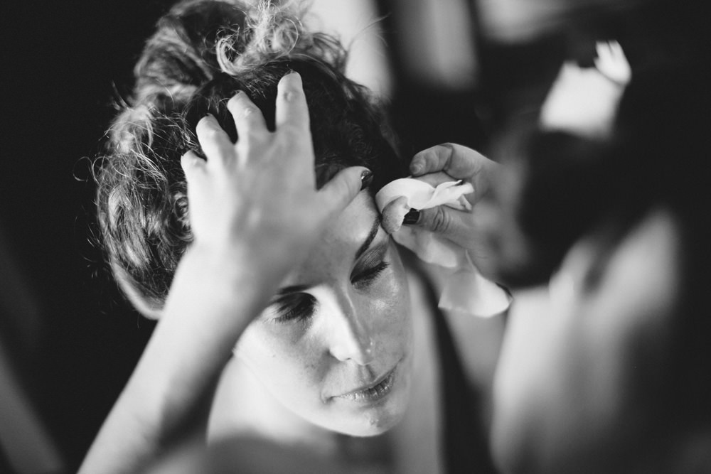 Claire & Phi: Bali Wedding Photography at The Sanctus 8