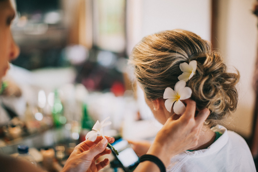 Claire & Phi: Bali Wedding Photography at The Sanctus 13