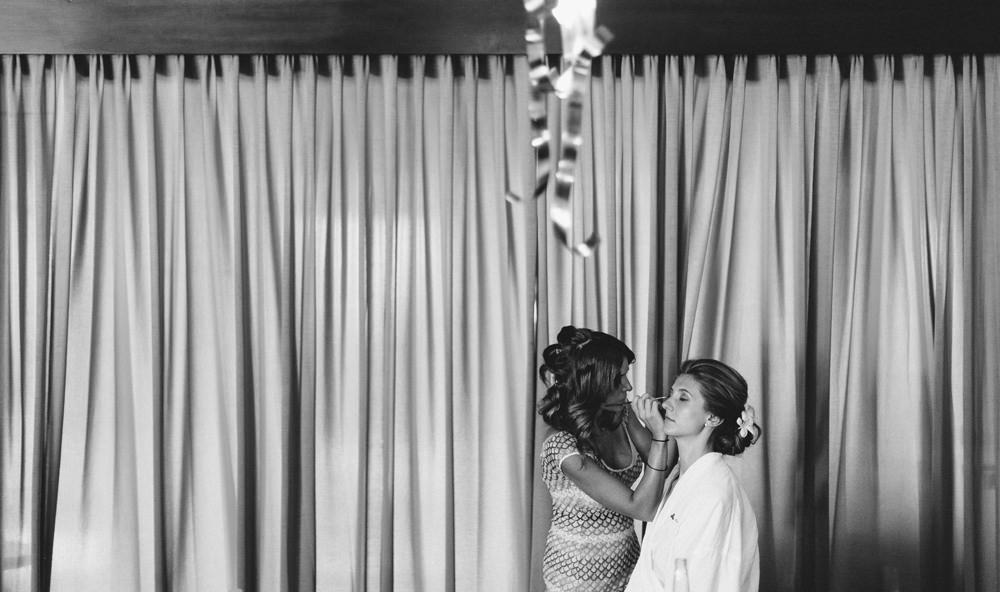 Claire & Phi: Bali Wedding Photography at The Sanctus 15