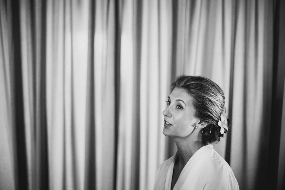 Claire & Phi: Bali Wedding Photography at The Sanctus 17