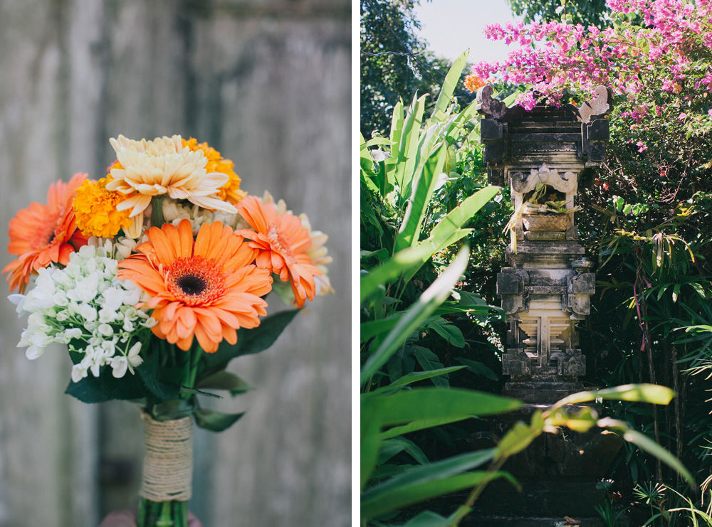 Claire & Phi: Bali Wedding Photography at The Sanctus 18