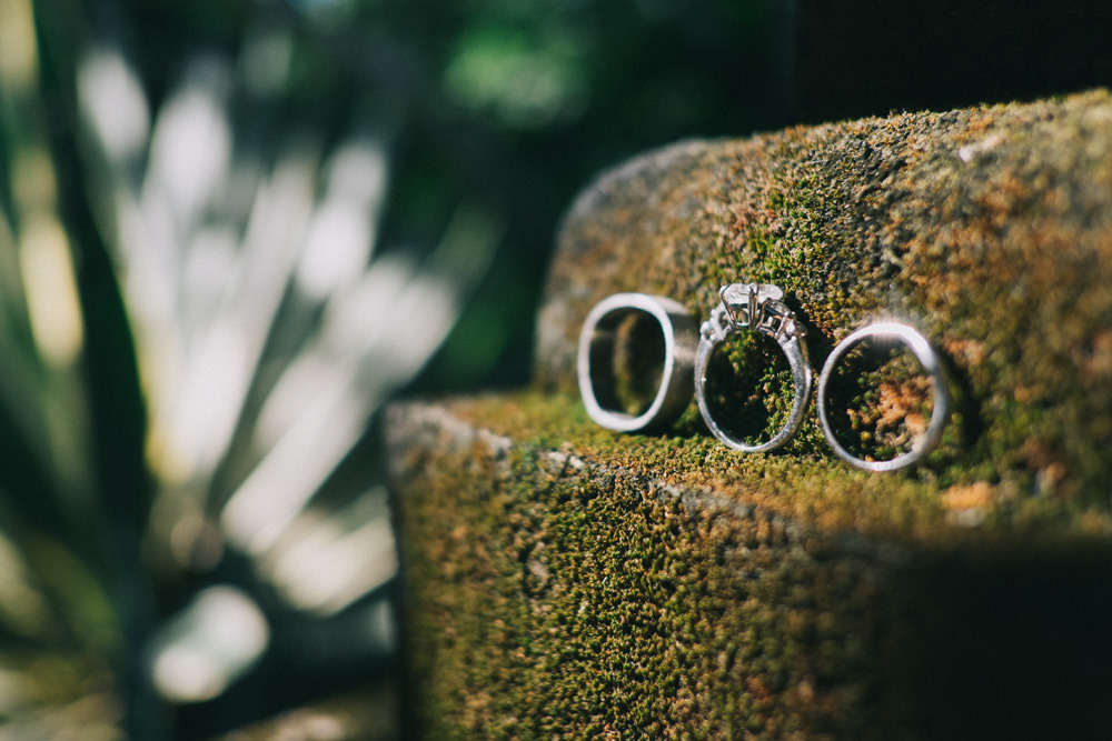 Claire & Phi: Bali Wedding Photography at The Sanctus 24