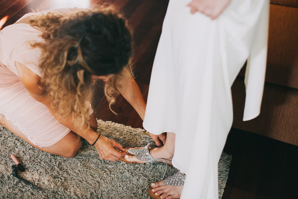 Claire & Phi: Bali Wedding Photography at The Sanctus 28