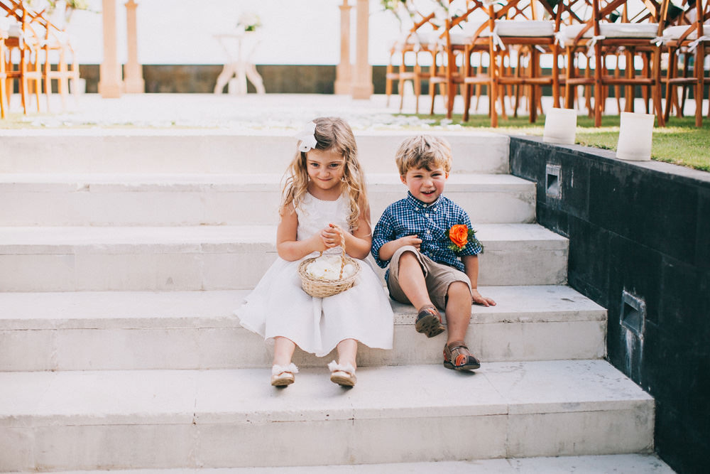 Claire & Phi: Bali Wedding Photography at The Sanctus 36
