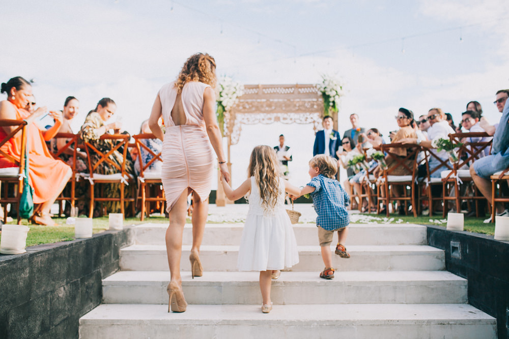 Claire & Phi: Bali Wedding Photography at The Sanctus 38