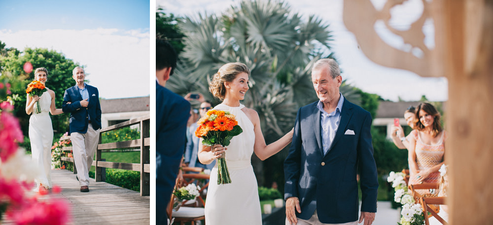 Claire & Phi: Bali Wedding Photography at The Sanctus 39