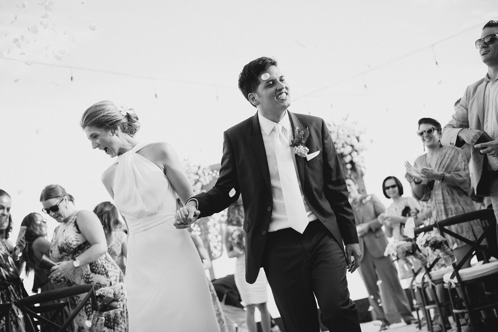 Claire & Phi: Bali Wedding Photography at The Sanctus 59