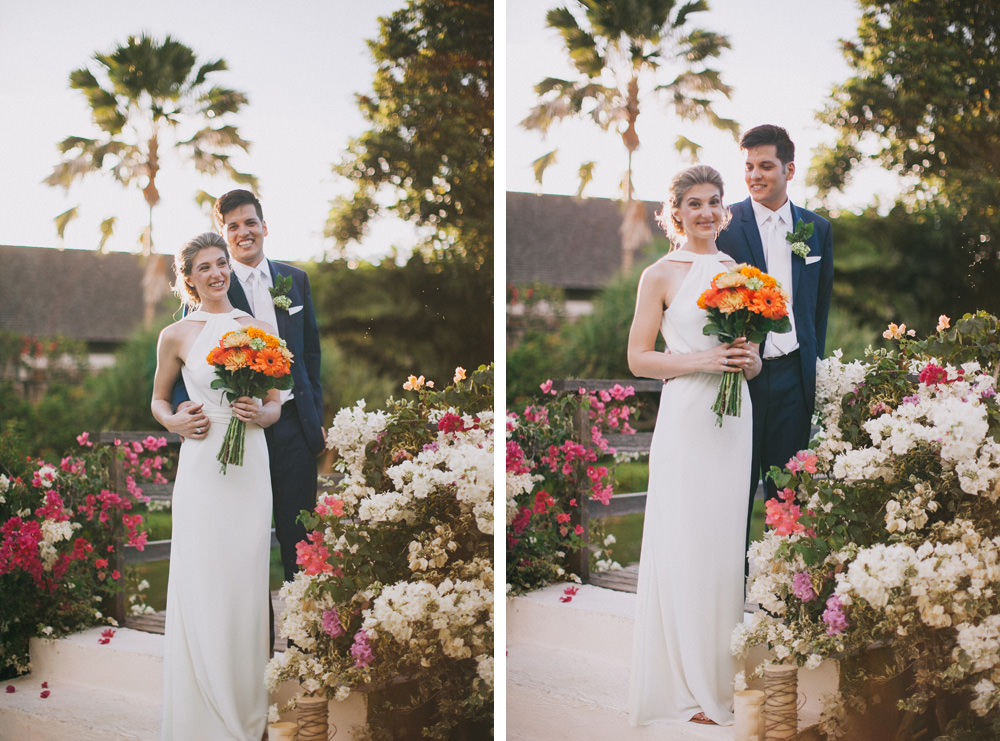 Claire & Phi: Bali Wedding Photography at The Sanctus 70