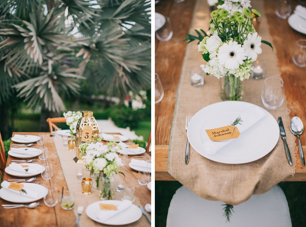 Claire & Phi: Bali Wedding Photography at The Sanctus 76