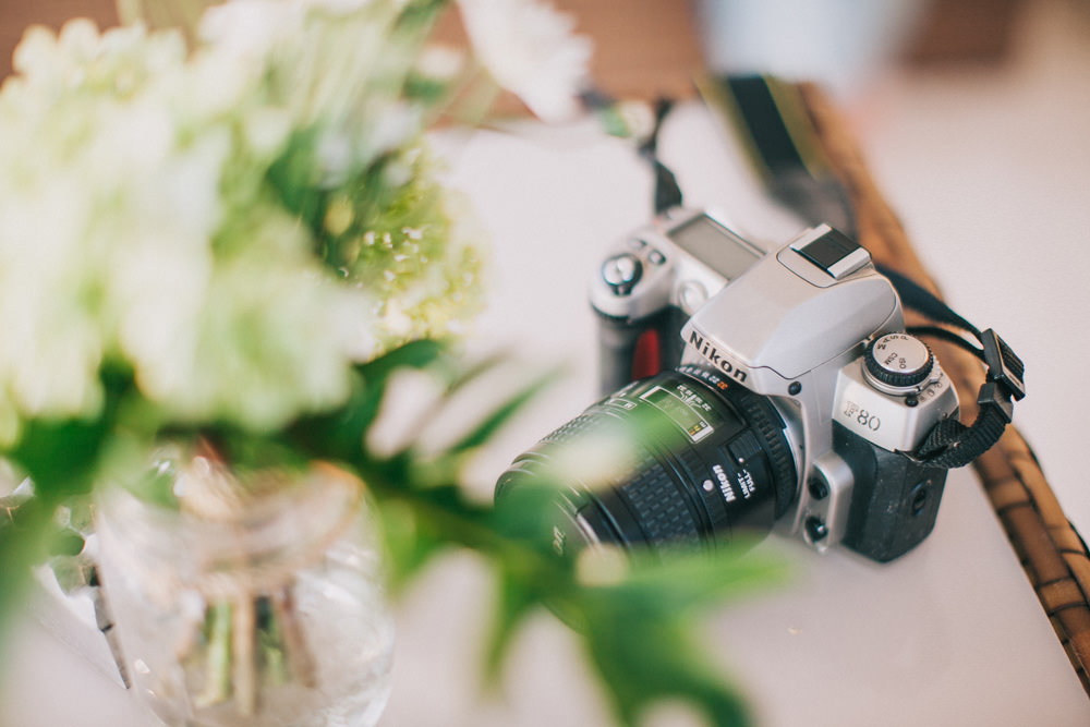 Claire & Phi: Bali Wedding Photography at The Sanctus 81