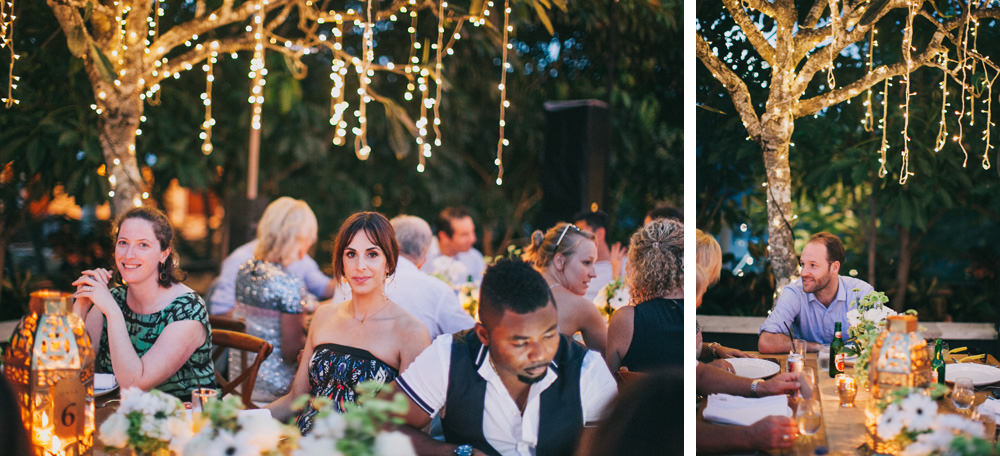 Claire & Phi: Bali Wedding Photography at The Sanctus 82