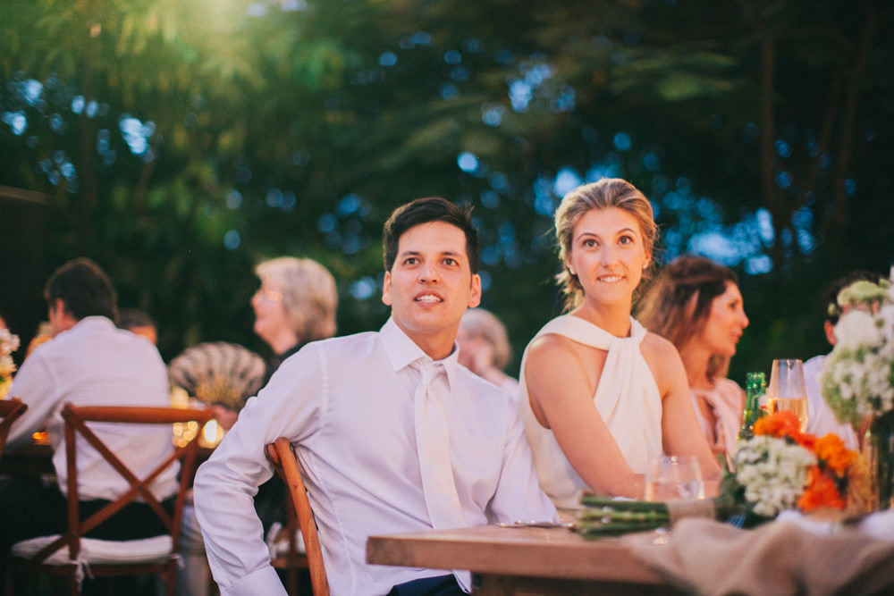 Claire & Phi: Bali Wedding Photography at The Sanctus 87