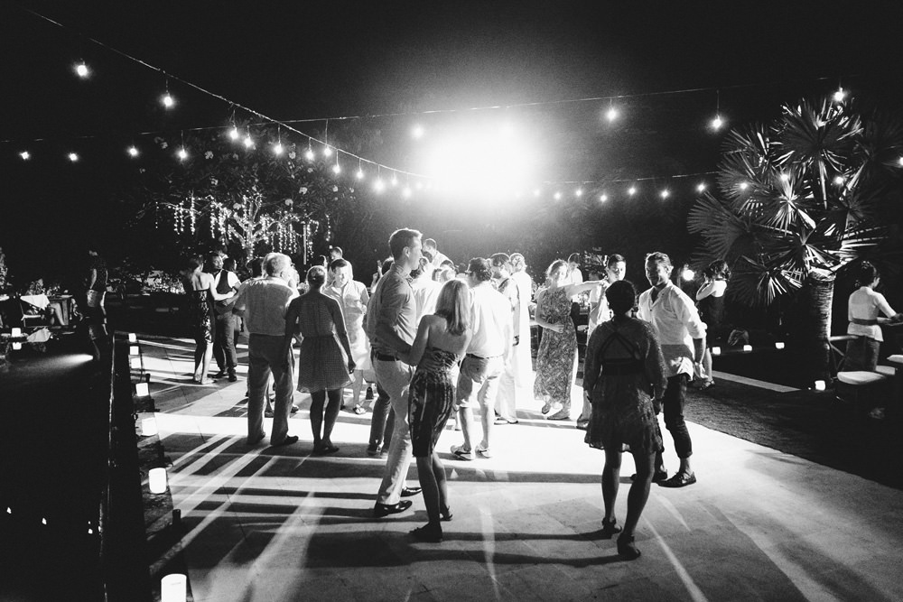 Claire & Phi: Bali Wedding Photography at The Sanctus 97