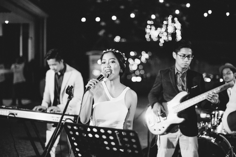 Claire & Phi: Bali Wedding Photography at The Sanctus 98