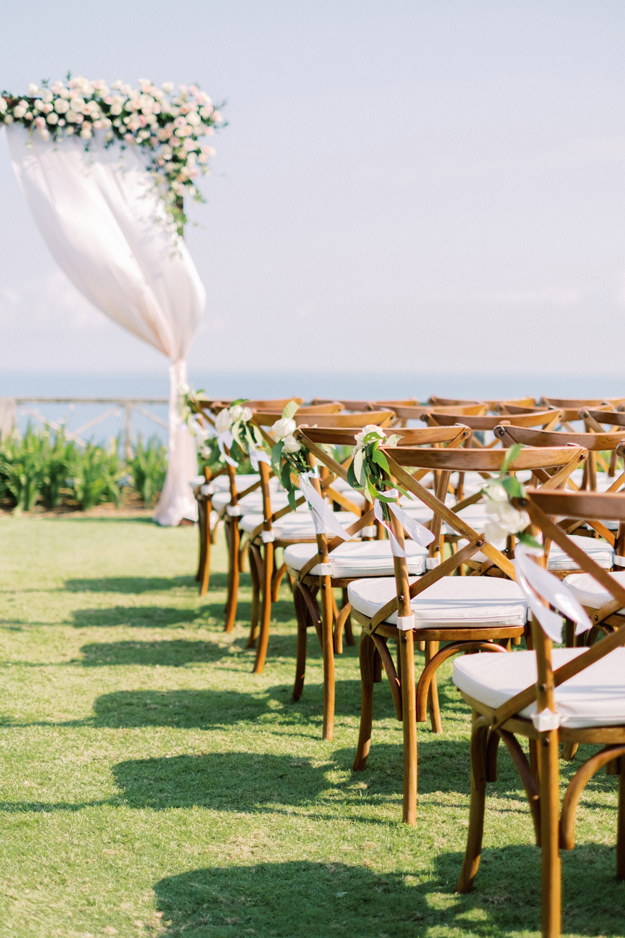 C&W: Bali Summer Khayangan Estate Wedding 34
