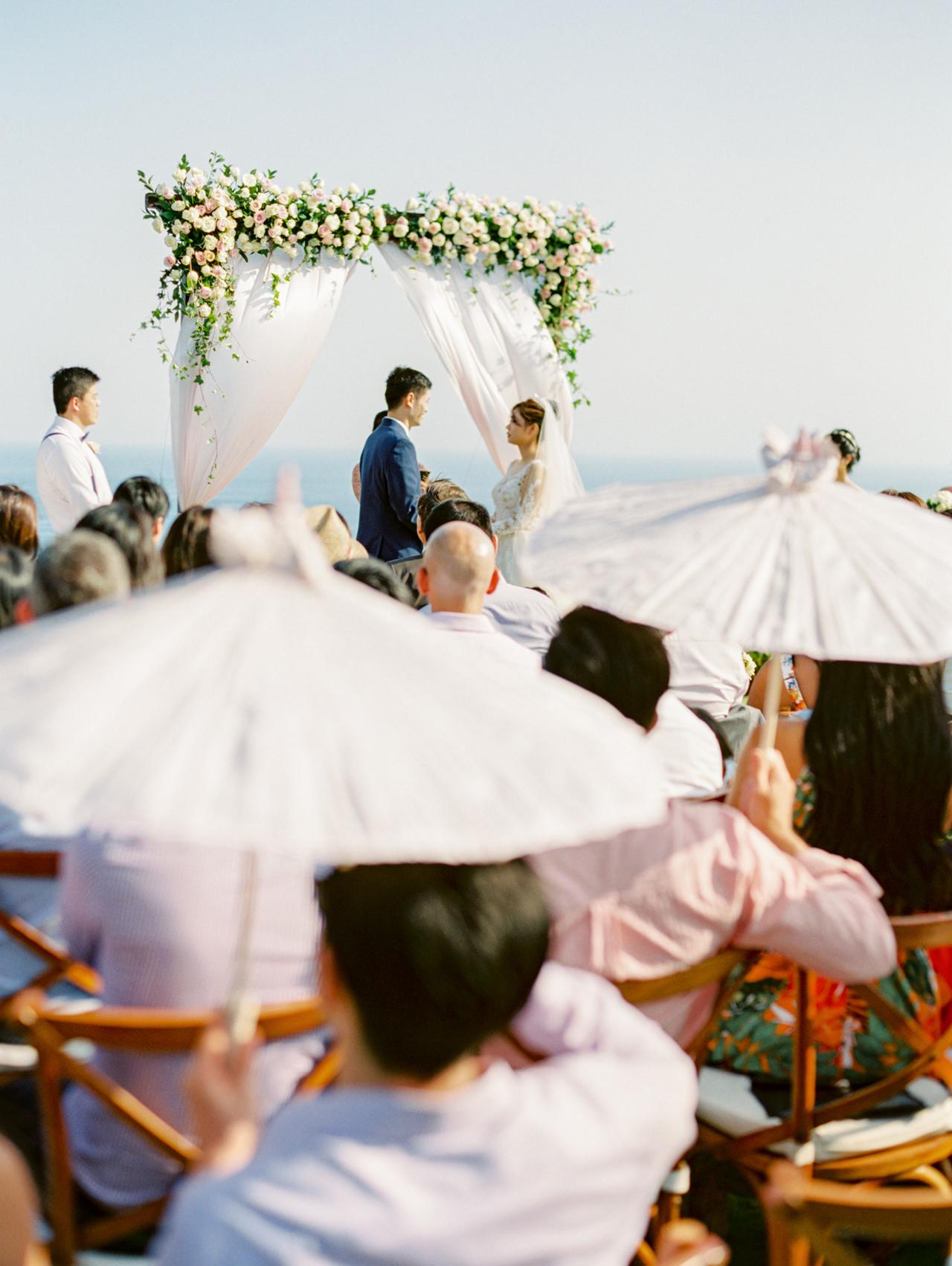 C&W: Bali Summer Khayangan Estate Wedding 39