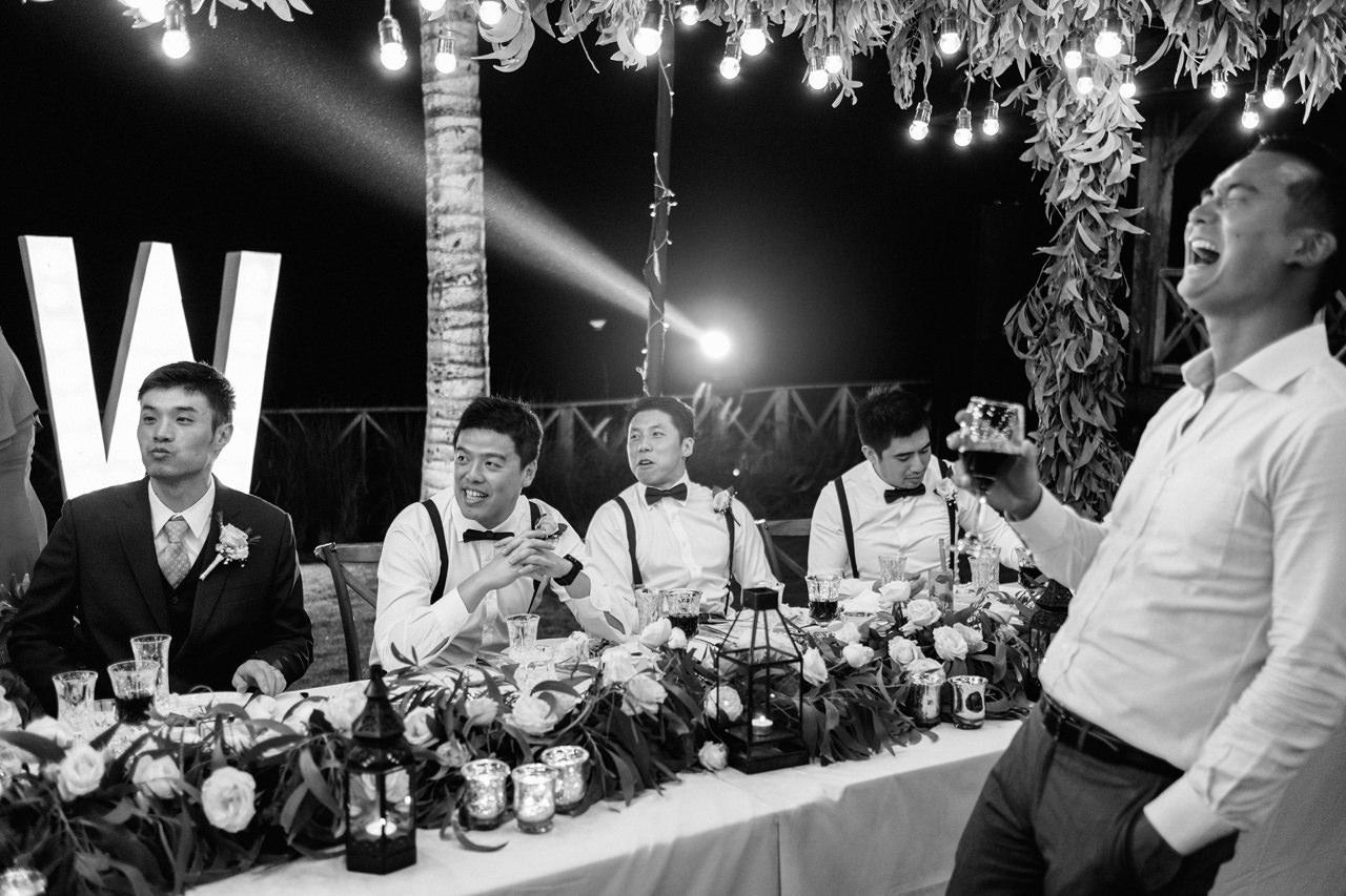 C&W: Bali Summer Khayangan Estate Wedding 59