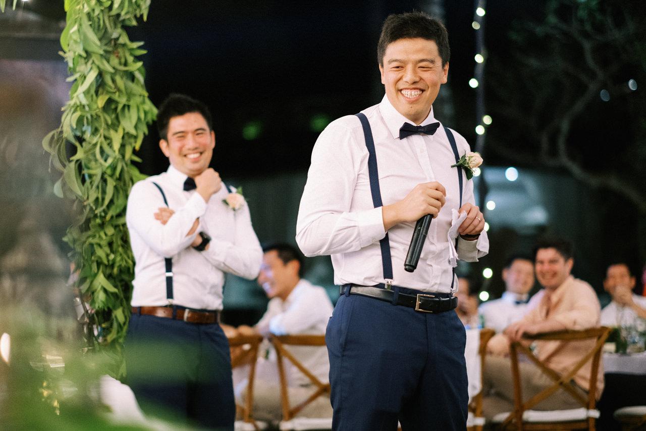 C&W: Bali Summer Khayangan Estate Wedding 62