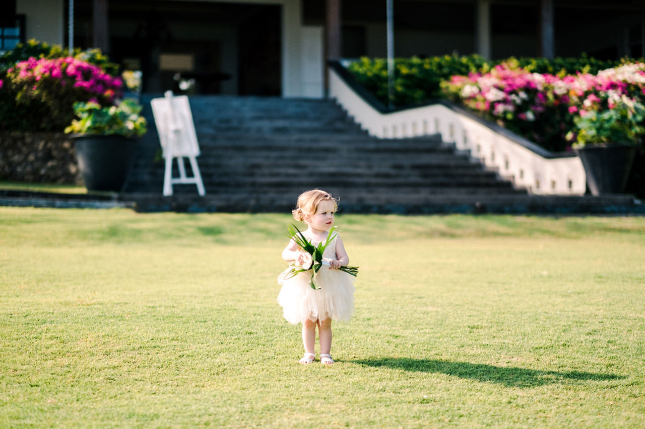 D&A: A Glamorous Villa Karang Putih Bali Wedding 20