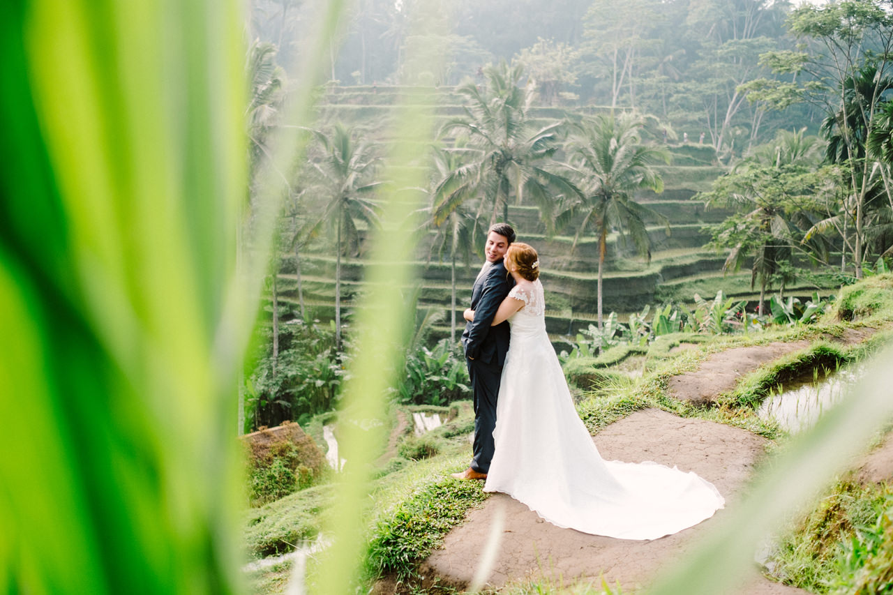 Celebrating Love With A Bali Post Wedding Photography 4