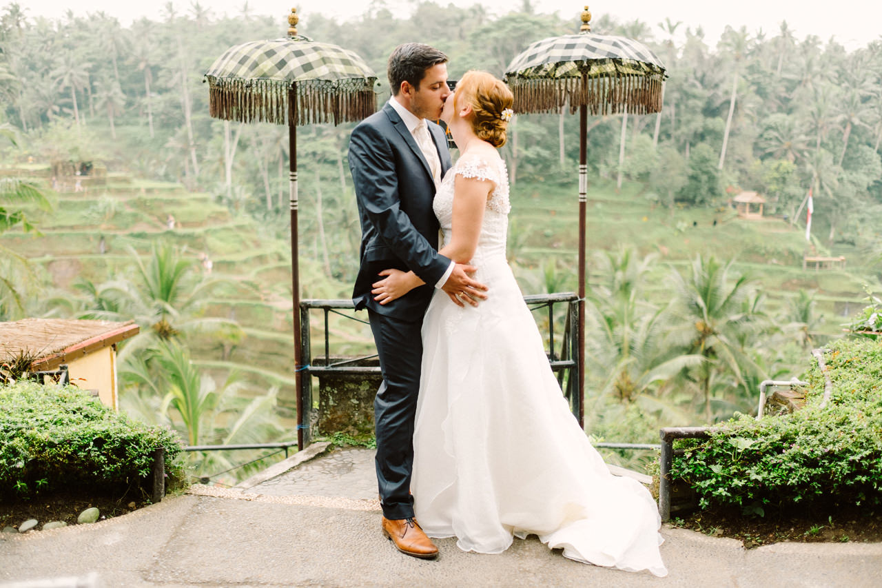 Celebrating Love With A Bali Post Wedding Photography 5