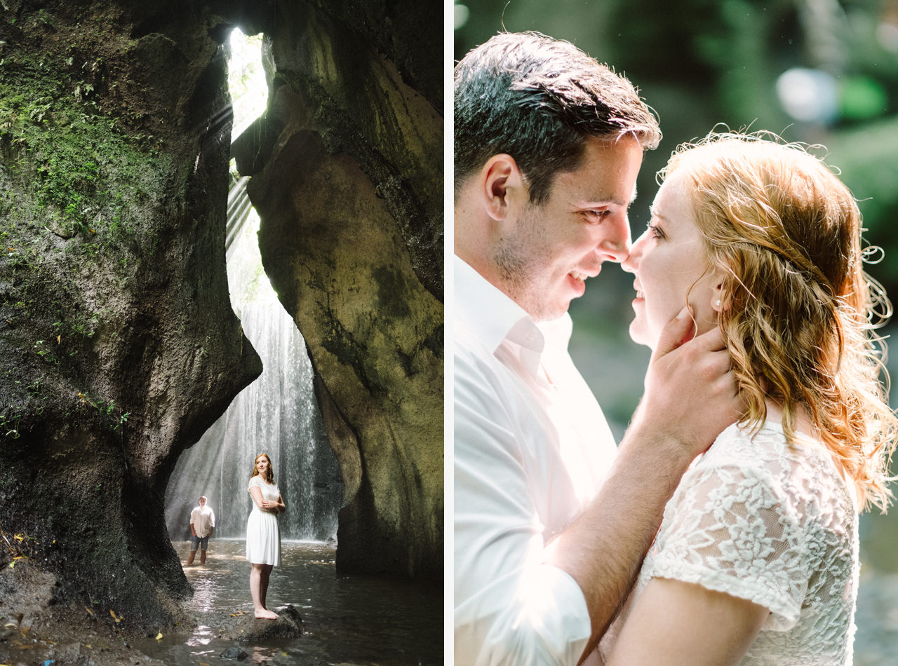Celebrating Love With A Bali Post Wedding Photography 9