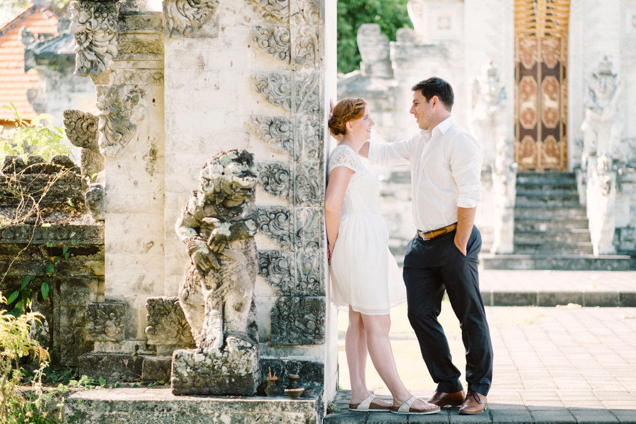 Celebrating Love With A Bali Post Wedding Photography 10