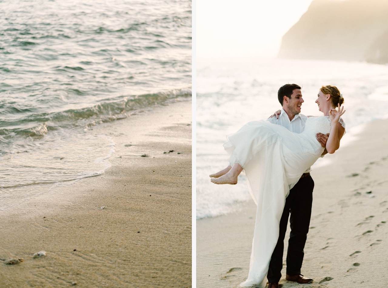 Celebrating Love With A Bali Post Wedding Photography 14