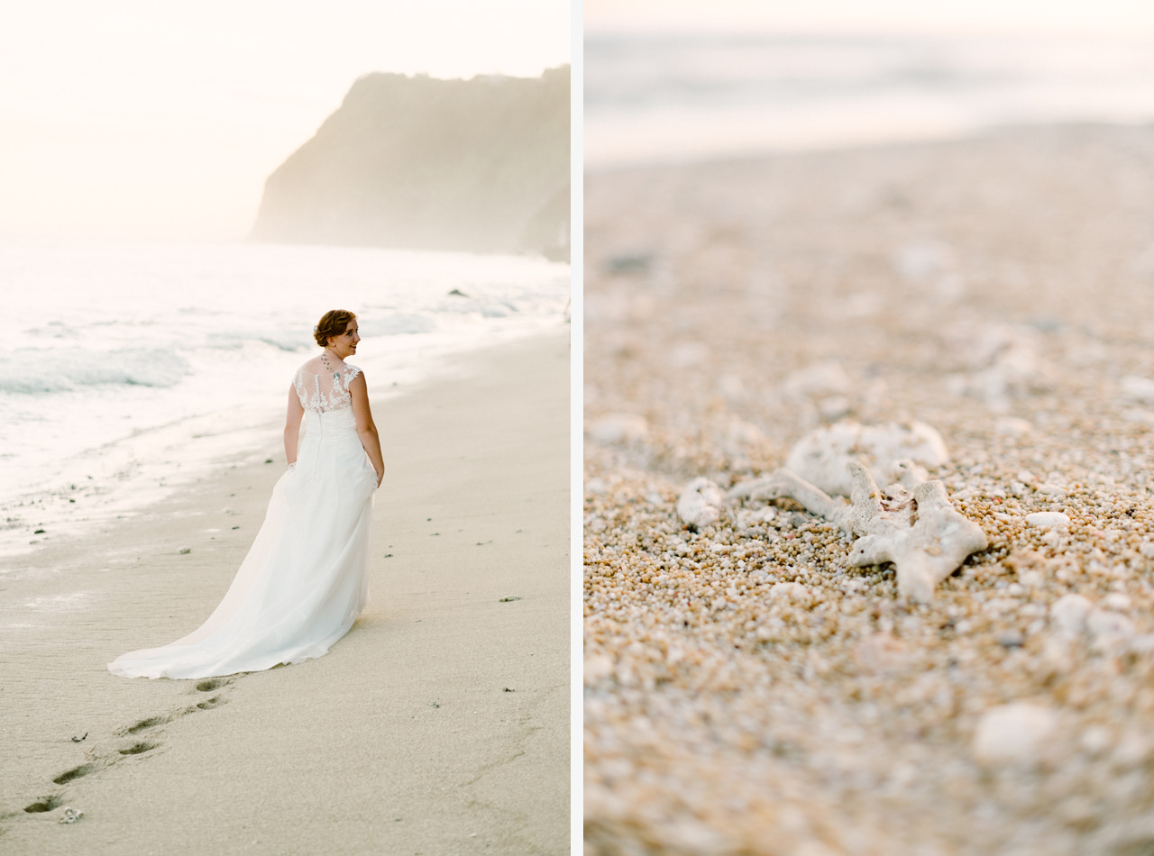 Celebrating Love With A Bali Post Wedding Photography 17