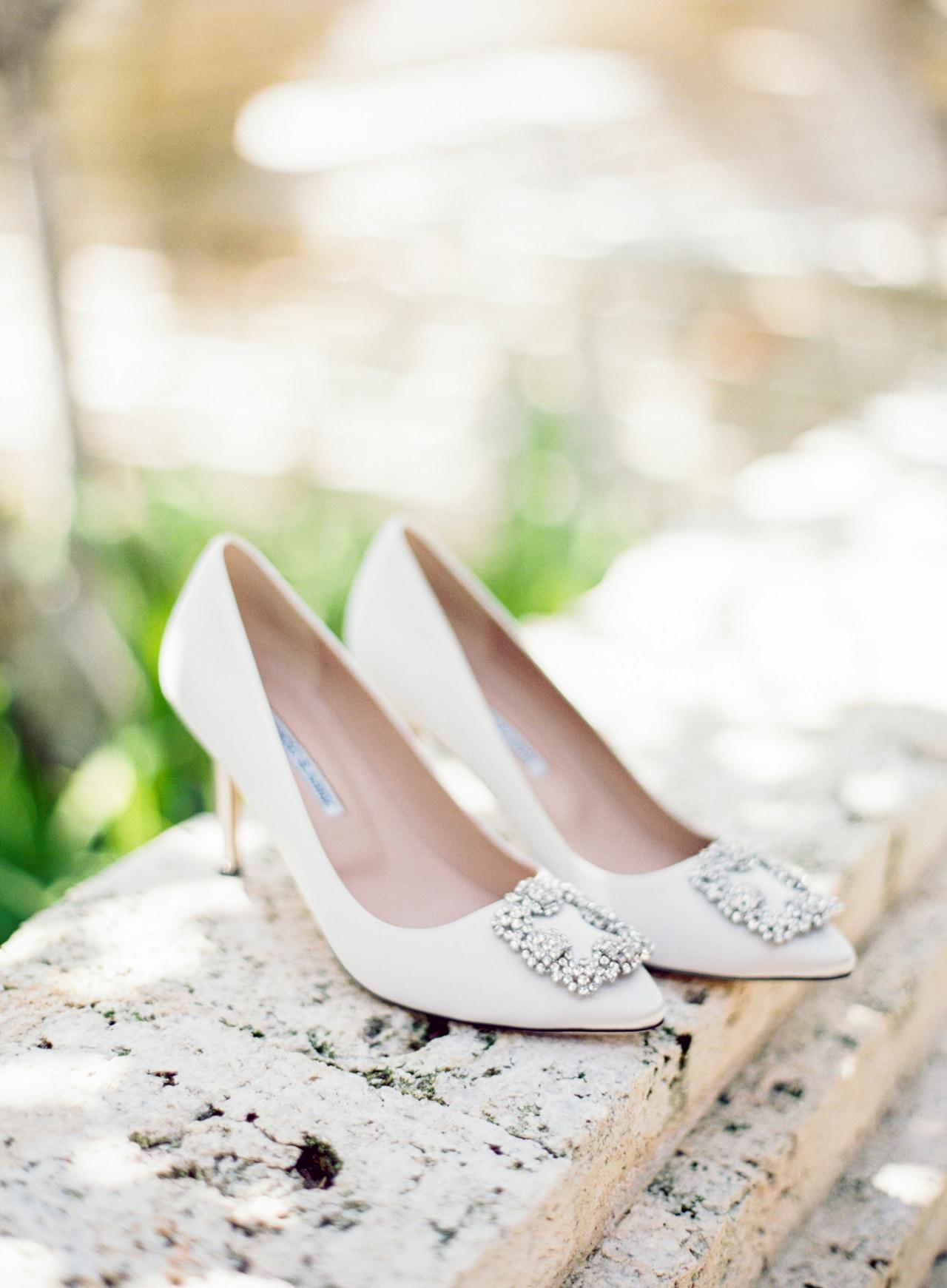 D&R: Luxury Bali Wedding Reception at The Glass House by Tirtha 4