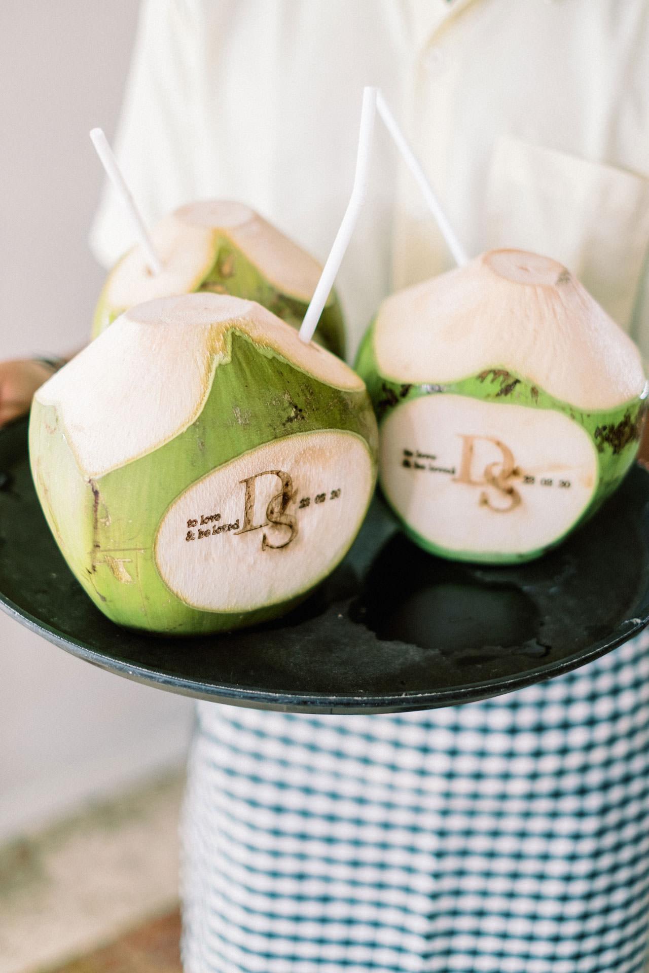 Whimsical Bali Forest Wedding at Puri Nirwana  27