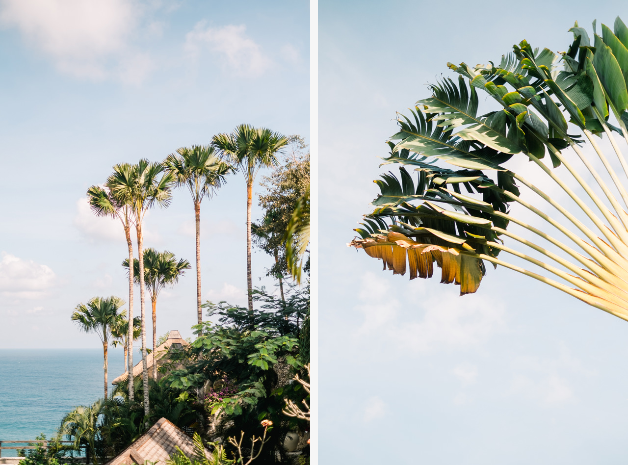 E&E: Destination Bali Wedding at Karma Kandara 1