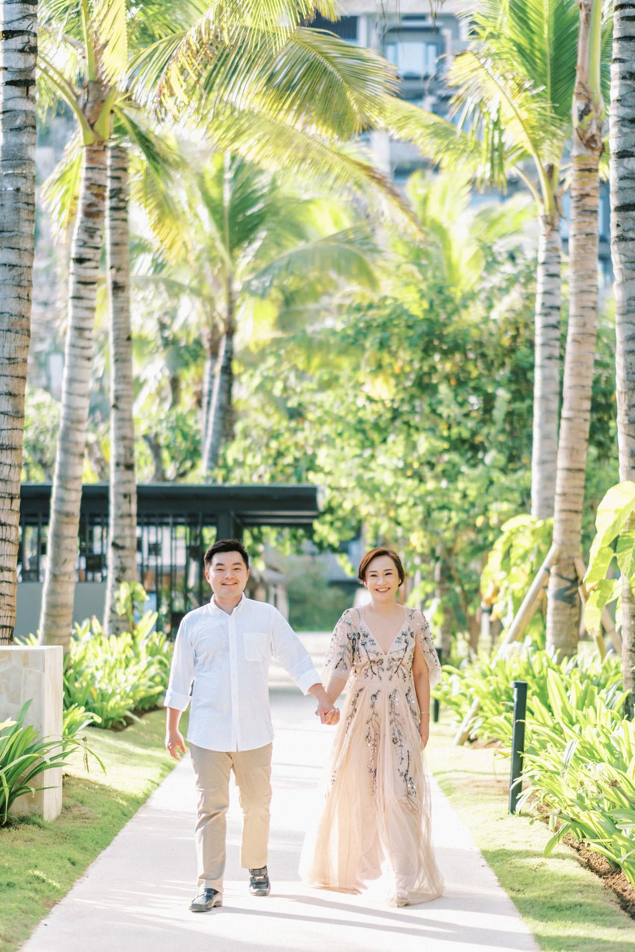 Apurva Kempinski Bali Proposal Photography 5
