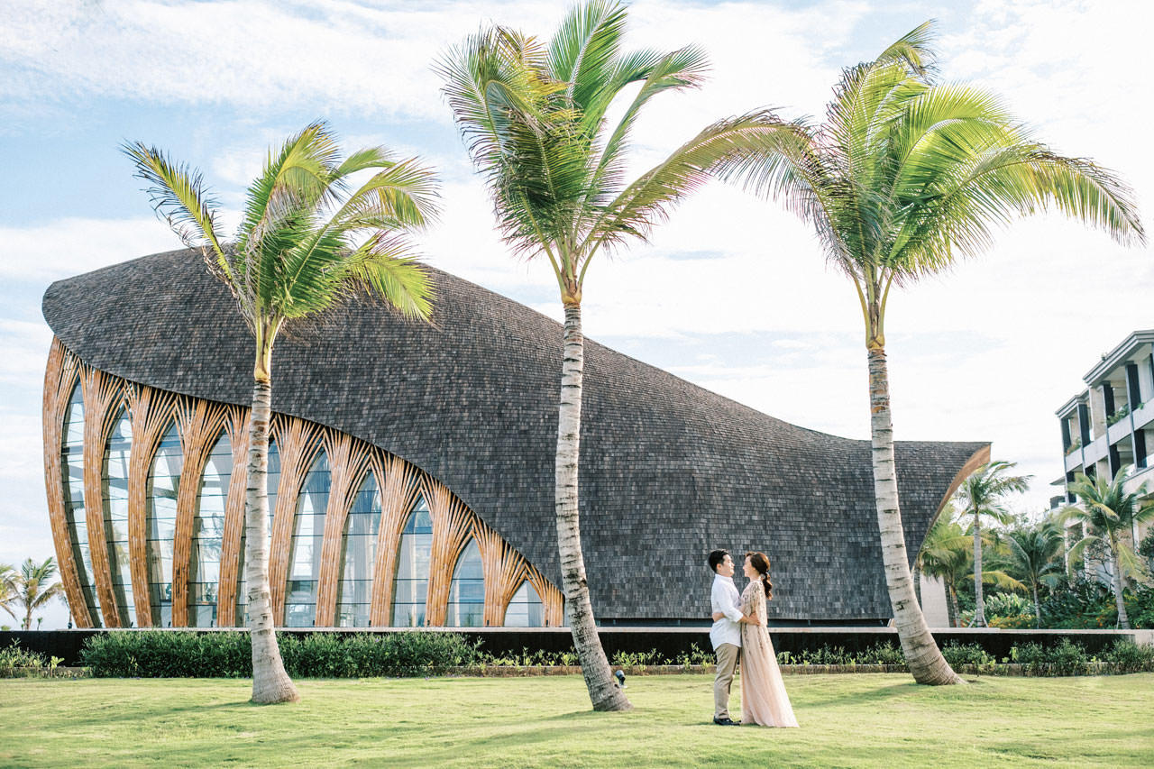 "Apurva Kempinski Bali Proposal Photography 7"" width="