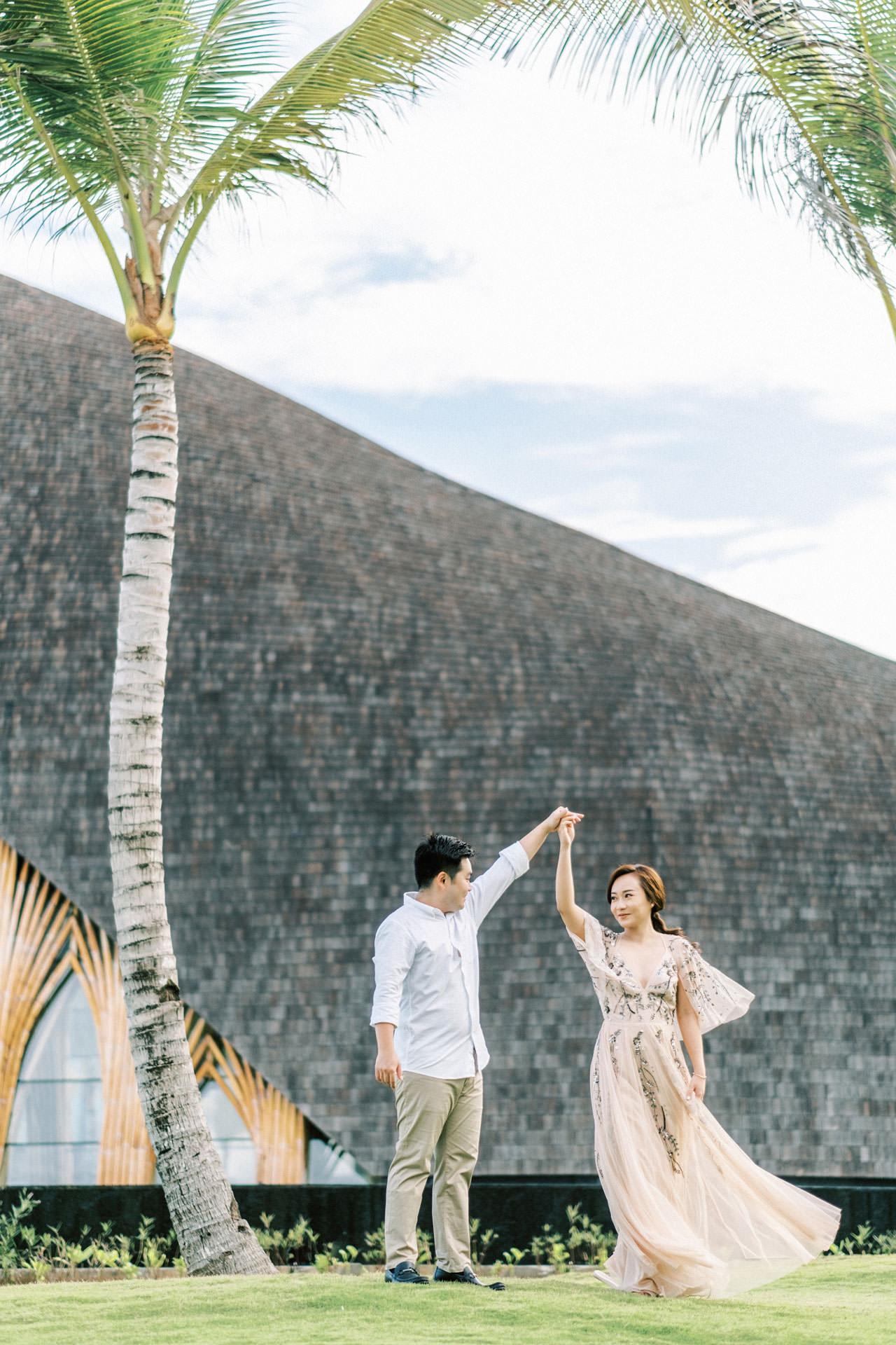 Apurva Kempinski Bali Proposal Photography 11