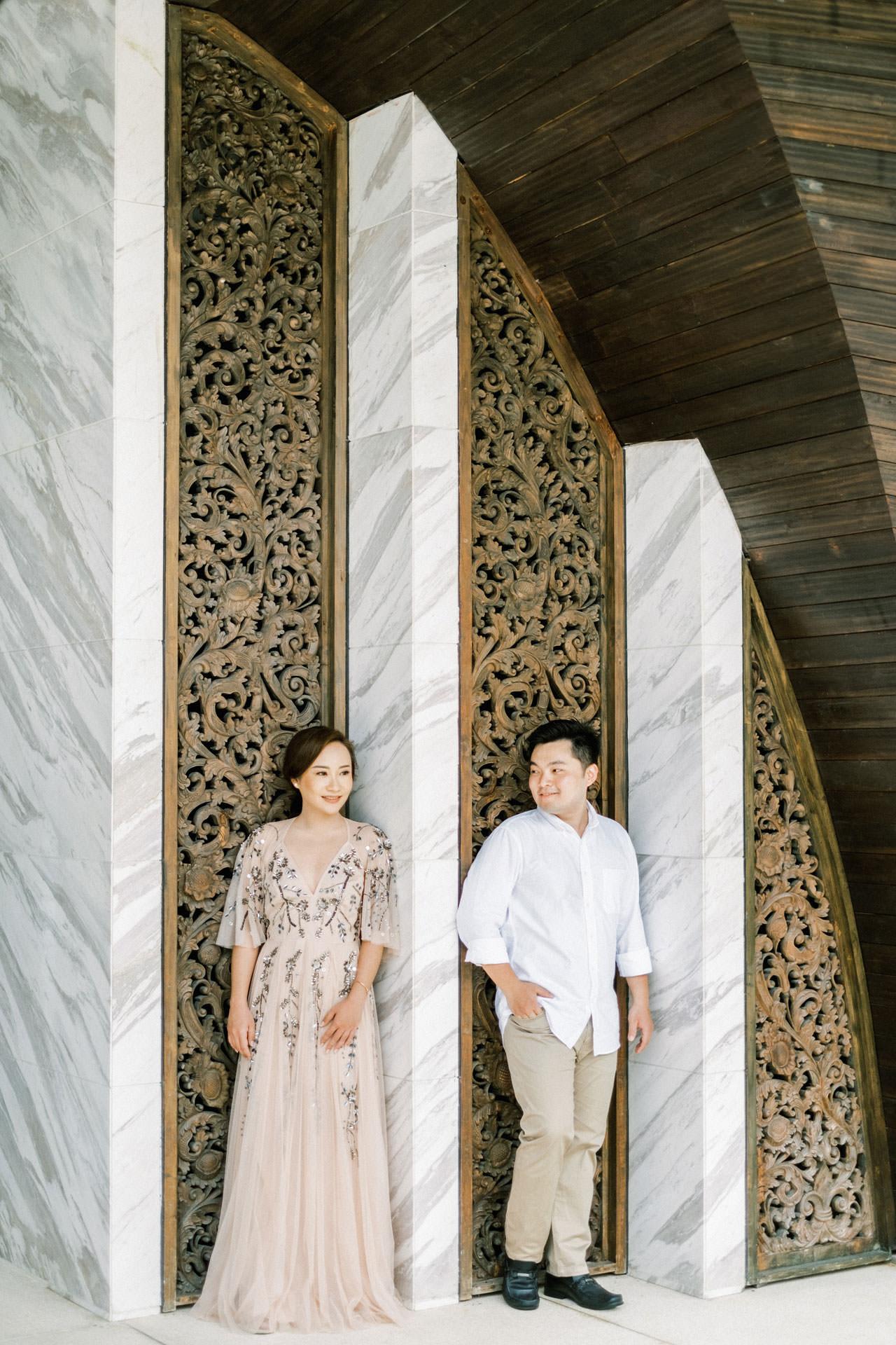 Apurva Kempinski Bali Proposal Photography 14