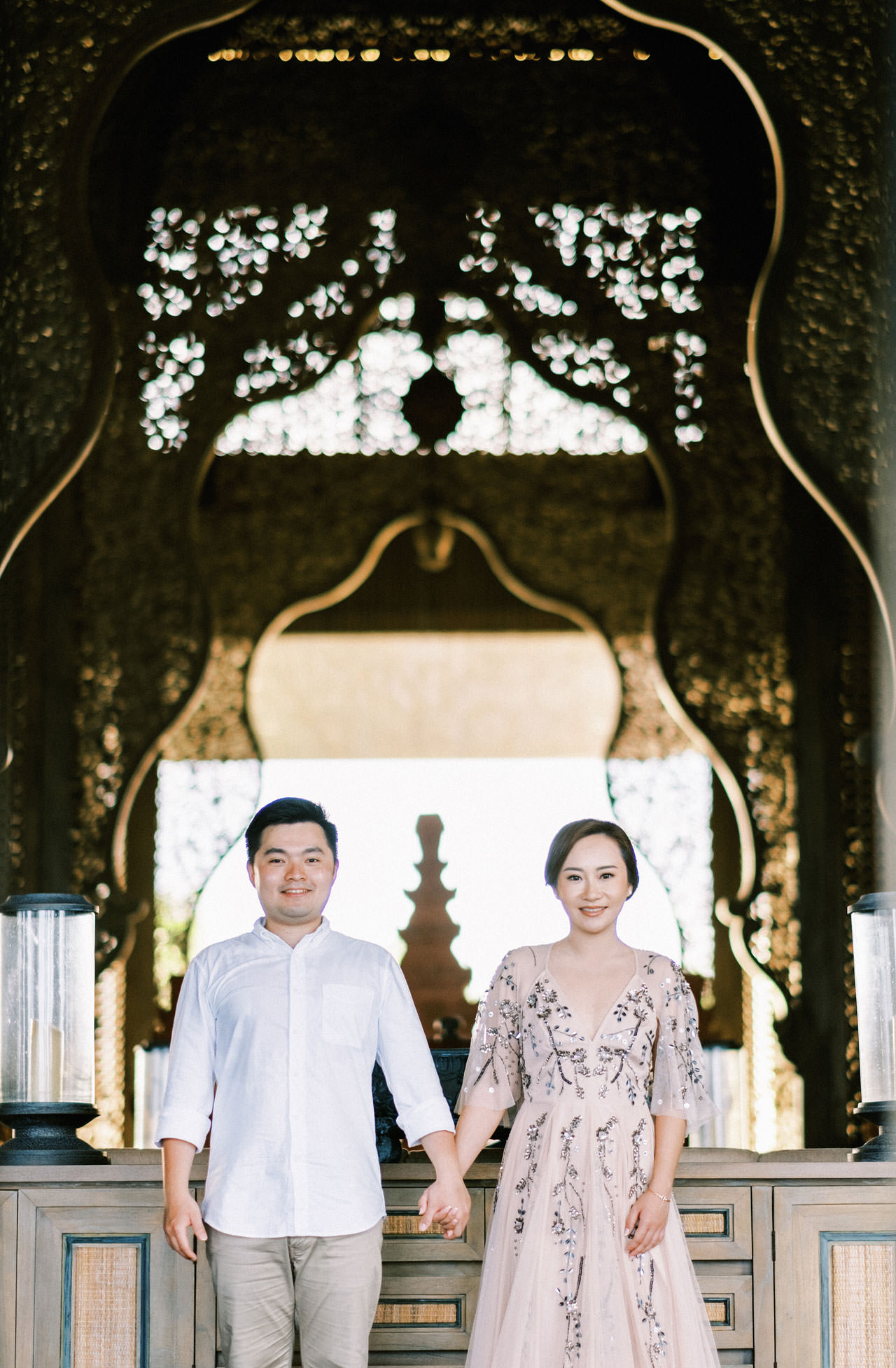 Apurva Kempinski Bali Proposal Photography 19