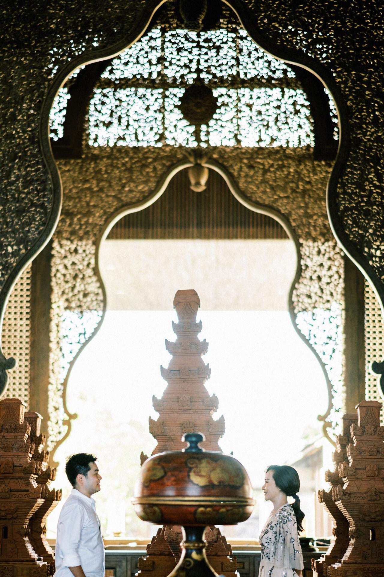 Apurva Kempinski Bali Proposal Photography 23