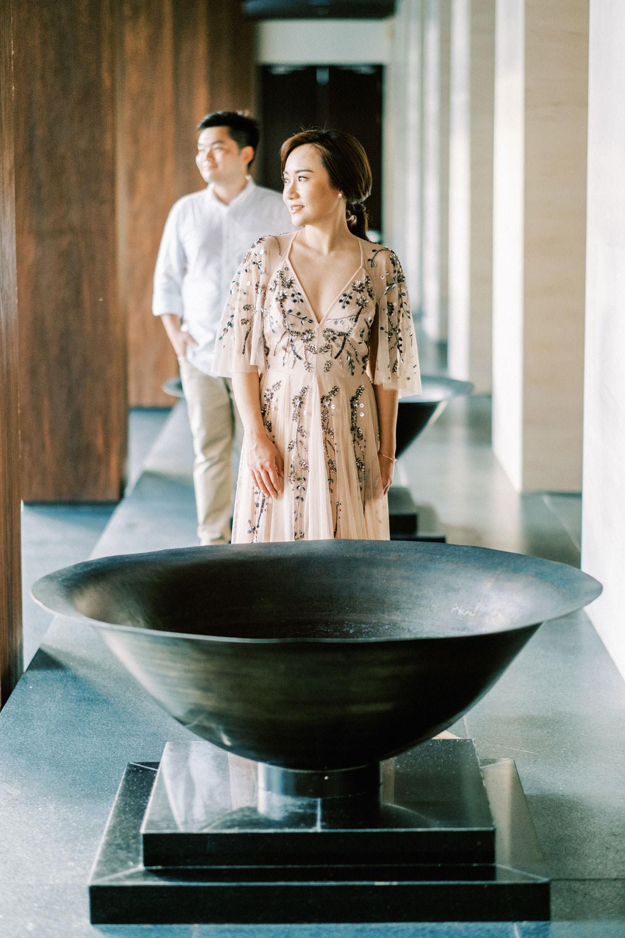 Apurva Kempinski Bali Proposal Photography 24