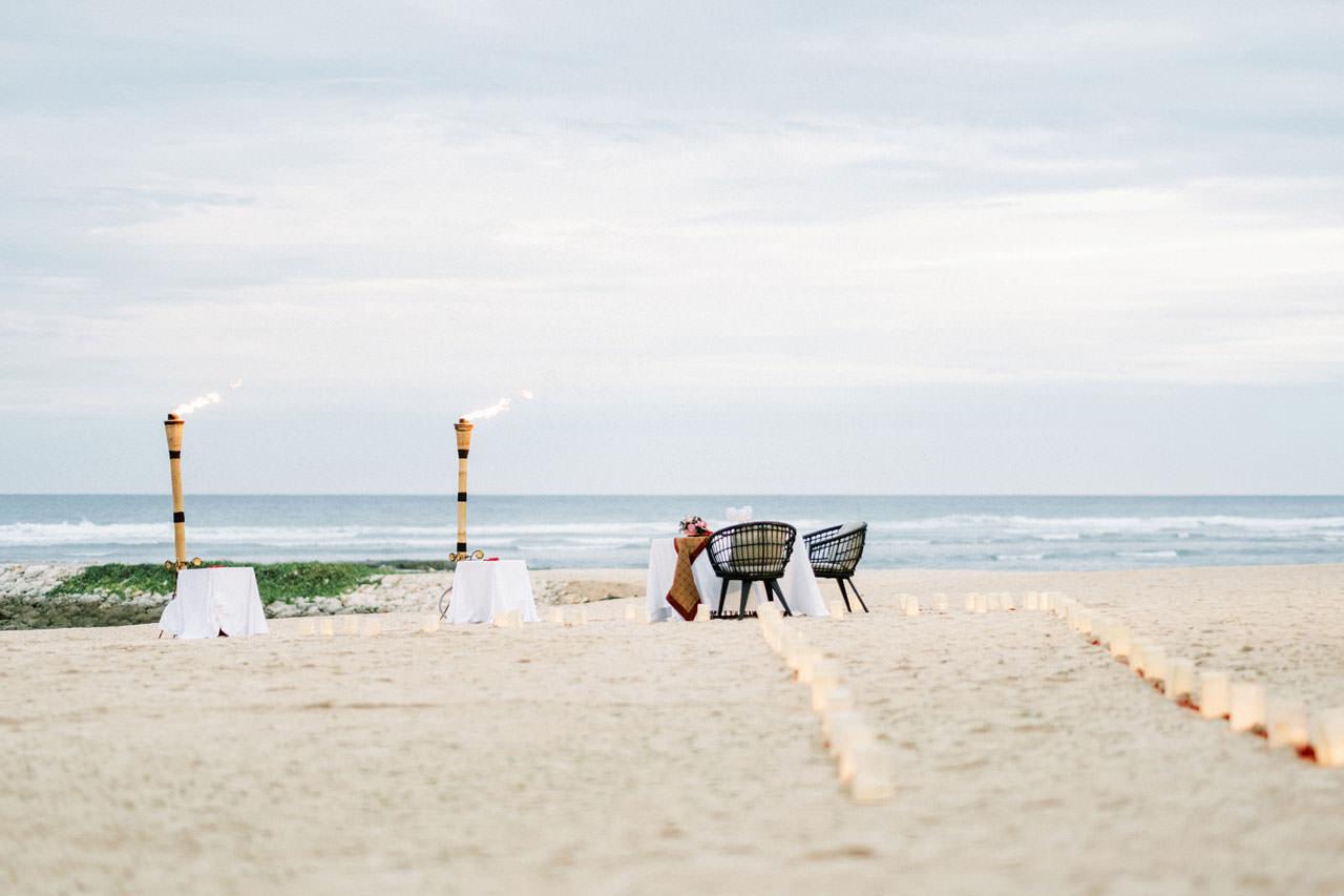 Apurva Kempinski Bali Proposal Photography 26