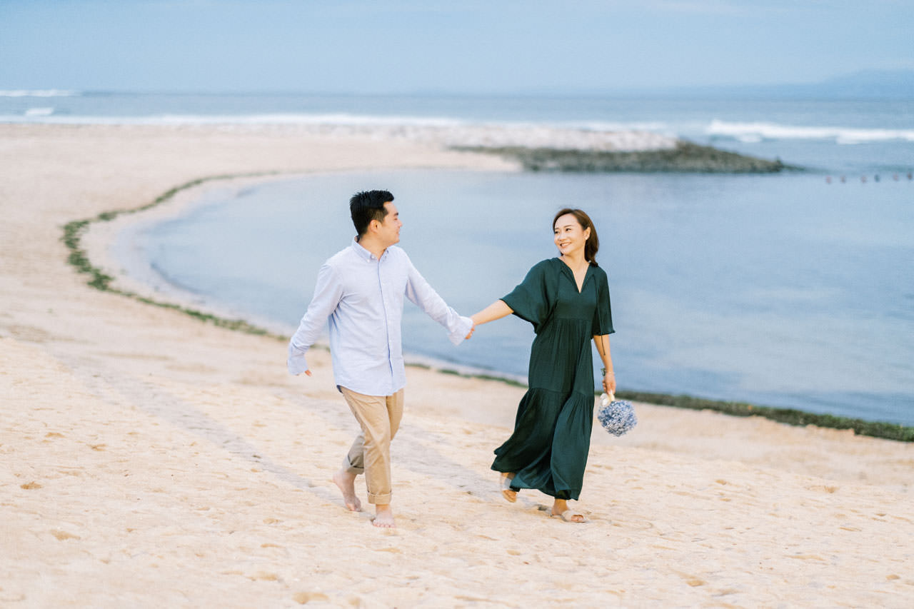 Apurva Kempinski Bali Proposal Photography 29