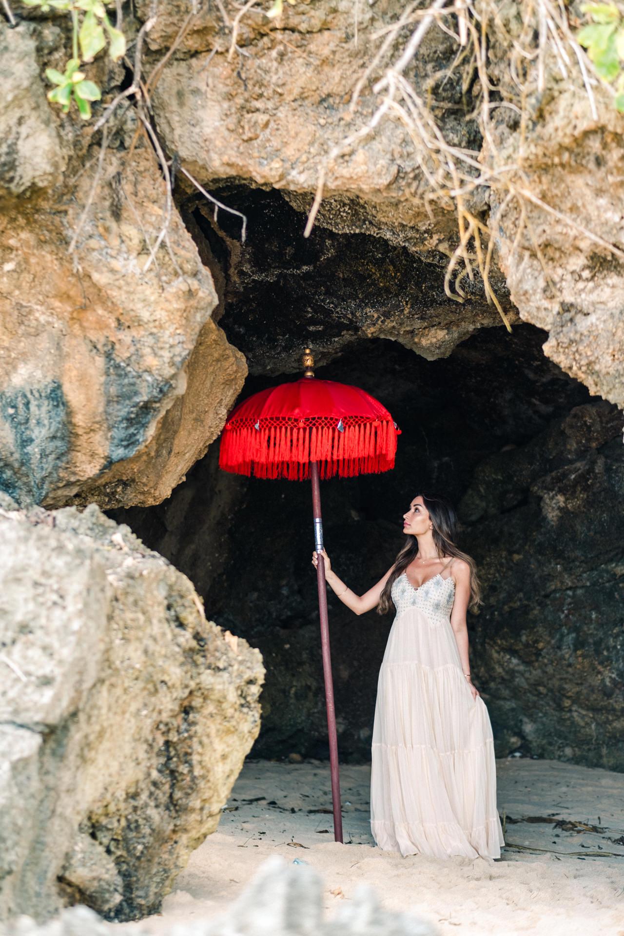 E&S: Romantic Bali Honeymoon Photography 3
